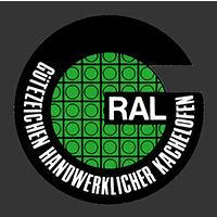 guetezeichen-logo