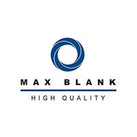 max-blank-logo