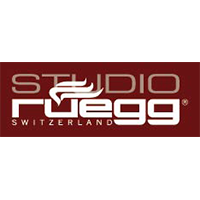 ruegg-logo