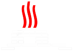 Kamine-Reichel